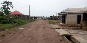 Mixed   Use Land Land for sale Obasanjo Obasanjo Farm Ado Odo/Ota Ogun