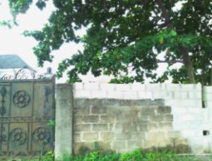 Residential Land Land for sale Ogudu Gra Ogudu GRA Ogudu Lagos