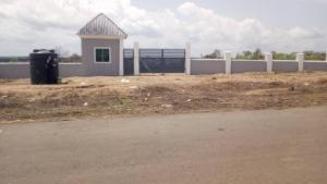 Residential Land Land for sale Express way leading to LAUTECH Ogbomosho Oyo