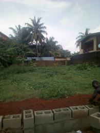 Residential Land Land for sale Baruwa Ipaja Lagos Baruwa Ipaja Lagos