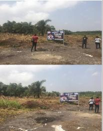 Residential Land Land for sale Mowe, Ofada  Iju Lagos