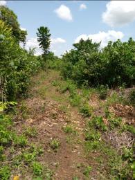 Mixed   Use Land Land for rent Mowe  Sagamu Ogun