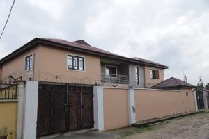 3 bedroom Flat / Apartment for sale Lamgbasa Badore Ajah Lagos