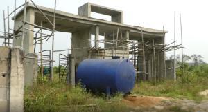 Residential Land Land for sale Lekki Expressway Eleko Ibeju-Lekki Lagos