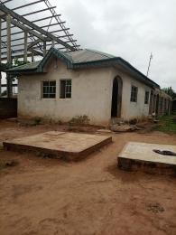 1 bedroom Mini flat for rent Ayetoro Itele Ipaja road Ipaja Lagos