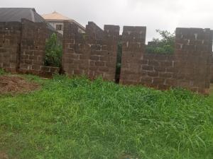 2 bedroom House for sale peace estate baruwa Ipaja  Ipaja road Ipaja Lagos