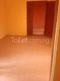 1 bedroom mini flat  Self Contain Flat / Apartment for rent Alakuko Alagbado Abule Egba Lagos