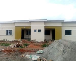 2 bedroom Semi Detached Bungalow House for sale Mowe/Ofada by International Brewries and Nestle Flowergate Mowe Obafemi Owode Ogun