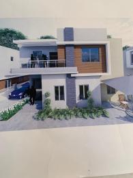 5 bedroom Residential Land Land for sale Karsana Gwarimpa Extension By Kubwa Express Way Gwarinpa Abuja