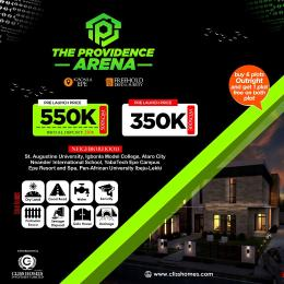 Mixed   Use Land for sale Providence Arena Epe Road Epe Lagos