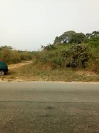 Mixed   Use Land Land for sale Epe-Ikorodu Road Ipakodo Ikorodu Lagos