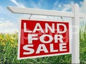 Residential Land Land for sale Bashiru shittu Magodo GRA Phase 2 Kosofe/Ikosi Lagos