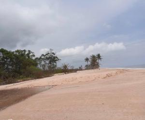 Residential Land Land for sale Mosere Ikoga Ibeju-Lekki Lagos