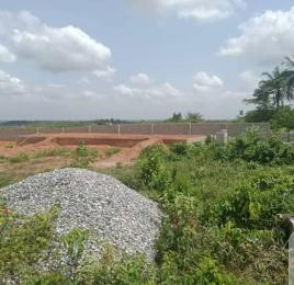 Residential Land Land for sale Odo Epe Road Epe Lagos