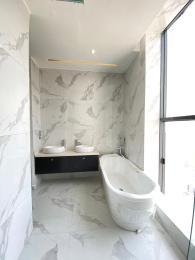 5 bedroom House for sale   Lagos Island Lagos