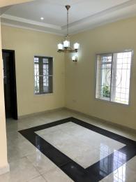 4 bedroom Terraced Duplex House for sale .... Guzape Abuja