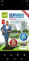 Mixed   Use Land Land for sale Ijebu Ode Ijebu Ogun