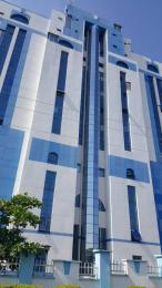 Office Space Commercial Property for sale Central Area Abuja