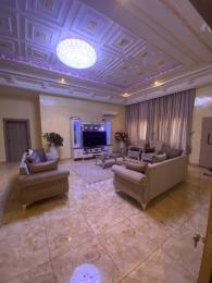 7 bedroom Self Contain for sale S Asokoro Abuja