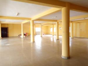 Conference Room Co working space for rent Gwarinpa estate first avenue Abuja Nigeria  Gwarinpa Abuja
