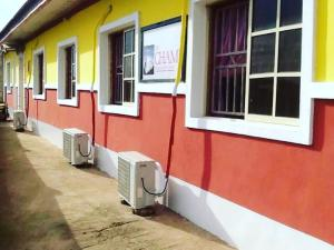Commercial Property for sale Egbeda Oyo