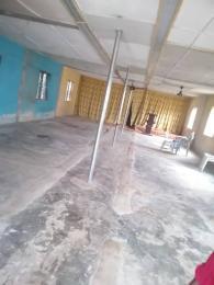 3 bedroom Detached Bungalow House for sale Alaja Ayobo Ipaja Lagos