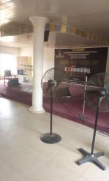 Detached Bungalow House for sale Alhadji ede ishwri Lasu igando Rd Lagos Pipeline Alimosho Lagos