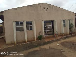 Church Commercial Property for sale Command  Ipaja road Ipaja Lagos