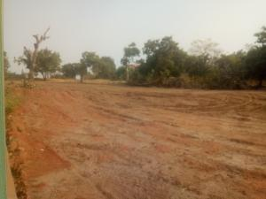 Commercial Land Land for sale Sector 1R, federal housing estate  Lugbe Abuja