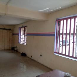 Church Commercial Property for rent Opebi Ikeja Lagos