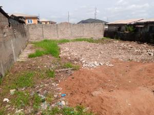 Church Commercial Property for rent Bariga Shomolu Lagos