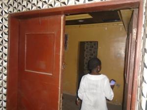 Church Commercial Property for rent awolowo way,ikeja Obafemi Awolowo Way Ikeja Lagos