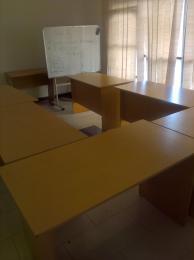 5 bedroom Office Space Commercial Property for shortlet Faramobi Ajike Street. Anthony Village. Lagos State. Ikorodu road(Ilupeju) Ilupeju Lagos