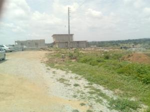5 bedroom Residential Land Land for sale Central Area Abuja