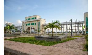 Mixed   Use Land Land for sale Opposite Coca Cola Factory,Asejire ,Ibadan Egbeda Oyo