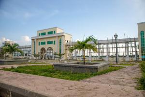 Mixed   Use Land Land for sale Opposite CocaCola Plant, Asejire, Ibadan Egbeda Oyo