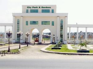Residential Land Land for sale Ibadan - Ife Road, Asejire. Ibadan Oyo