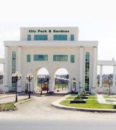 Mixed   Use Land Land for sale Asejire Iwo Rd Ibadan Oyo