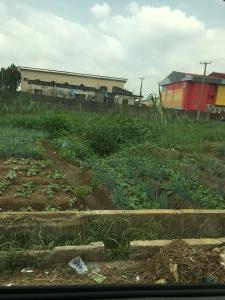 Mixed   Use Land Land for sale Ogudu Gra  Ogudu GRA Ogudu Lagos