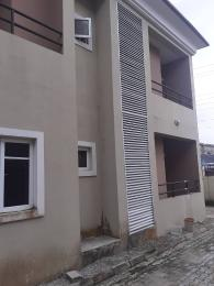 3 bedroom Flat / Apartment for rent Remlek Estate Badore road Ajah Badore Ajah Lagos