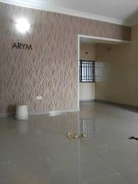 1 bedroom mini flat  Self Contain Flat / Apartment for rent ... chevron Lekki Lagos