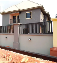 2 bedroom Flat / Apartment for rent At Okhoromi Off Airport Road, Benin City Oredo Edo