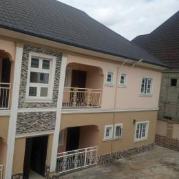 Mini flat Flat / Apartment for rent ... Rumuokwuta Port Harcourt Rivers