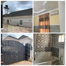 2 bedroom Mini flat Flat / Apartment for rent Promax estate, very close to ipent 3 Lokogoma Abuja