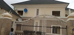 2 bedroom Blocks of Flats House for rent close to american international school Durumi Abuja