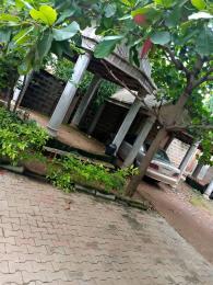 5 bedroom Detached Bungalow for sale Mando Kaduna North Kaduna