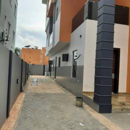 5 bedroom Detached Duplex for sale Gra Ikeja Ikeja GRA Ikeja Lagos