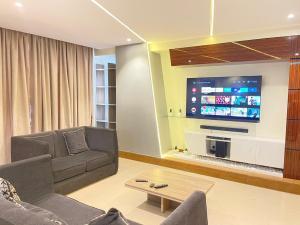 2 bedroom Flat / Apartment for shortlet   Victoria Island Extension Victoria Island Lagos