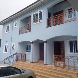2 bedroom Flat / Apartment for rent Alcon Road Woji  Trans Amadi Port Harcourt Rivers