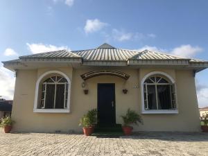 2 bedroom Flat / Apartment for rent BOGIJE, beechwood estate Ibeju-Lekki Lagos